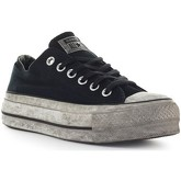 Chaussures Converse Limited Ed. Chuck Taylor