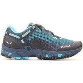 Chaussures Salewa WS Ultra Train 2