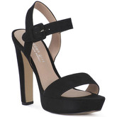 Sandales Madden Girl BLUSH