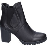 Bottines Made In Italia bottines cuir