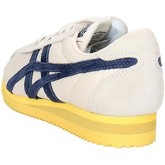 Chaussures Onitsuka Tiger D7C2N..0258