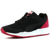 Chaussures Puma XT O Filtered
