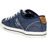 Chaussures Wrangler WL171513