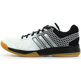 Chaussures adidas Ligra 4 Femme Volley