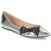 Ballerines Marc Jacobs RITA POINTY TOE