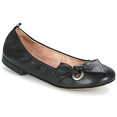 Ballerines Marc Jacobs VENICE ROUND TOE BOW