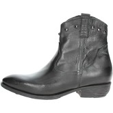 Bottines Tfa STELLA2