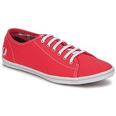 Chaussures Fred Perry PHOENIX CANVAS