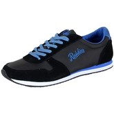 Chaussures Redskins Basket Disco
