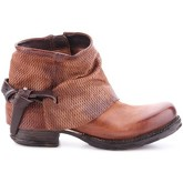 Bottines Airstep / A.S.98 Boots 717297