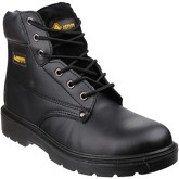 Bottines Amblers Safety FS159