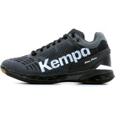 Chaussures Kempa Attack Midcut