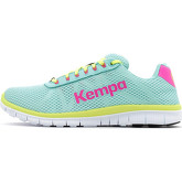 Chaussures Kempa K-Float