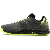 Chaussures Kempa Attack Pro Contender Caution