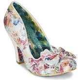 Chaussures escarpins Irregular Choice NICK OF TIME