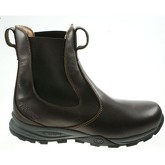 Bottes Tecnica WYOMING PULL ON MS 13125600002
