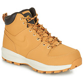 Boots Nike MANOA LEATHER BOOT