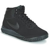 Boots Nike HOODLAND SUEDE