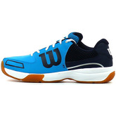 Chaussures Wilson Storm