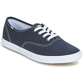 Chaussures Keds CHAMPION CORE CANVAS