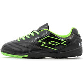 Chaussures Lotto Spider 700 XIV TF CL SL