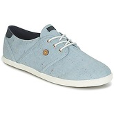 Chaussures Faguo CYPRESS COTTON