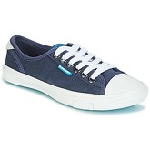 Chaussures Superdry LOW PRO SNEAKER