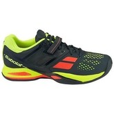 Chaussures Babolat PROPULSE CLAY PADEL M* - 30S16632230