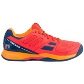 Chaussures Babolat PULSION WPT PADEL M* - 30S16689104
