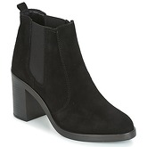 Bottines KG by Kurt Geiger SICILY-BLACK