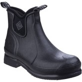 Bottes Muck Boots Wear