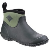 Bottes Muck Boots Muckster II Ankle