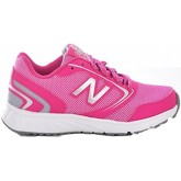 Chaussures New Balance Sneakers Tendance Kj455pby -