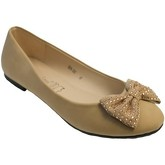 Ballerines Lily Shoes -