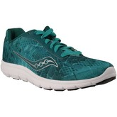 Chaussures Saucony IDEAL
