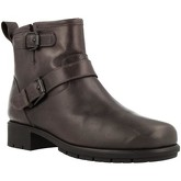 Bottines Aerosoles JUST RIDE ROCK
