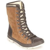Boots Converse LADY OUTSIDER BOOT HI