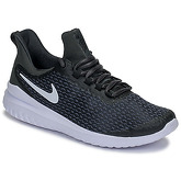 Chaussures Nike RENEW RIVAL