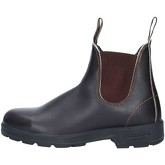 Boots Blundstone 500