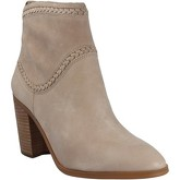 Bottines Aldo CATHRINA