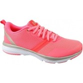 Chaussures Under Armour W Press 2