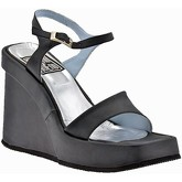 Sandales No End Wedge100Sandales