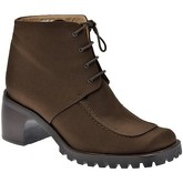 Bottines Now ChevilleWagonCasualmontantesCasualmontantes Casual montantes