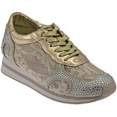 Chaussures Gold gold FloridaSneakers