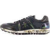 Chaussures Premiata LUCY W