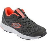 Chaussures Lotto SPEEDRIDE 501 III W Baskets basses
