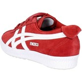 Chaussures Onitsuka Tiger D639L..2701