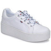 Chaussures Tommy Jeans ROXIE 1C2