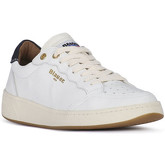 Chaussures Blauer WHT OLYMPIA