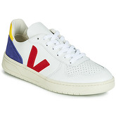 Chaussures Veja V-10 LEATHER